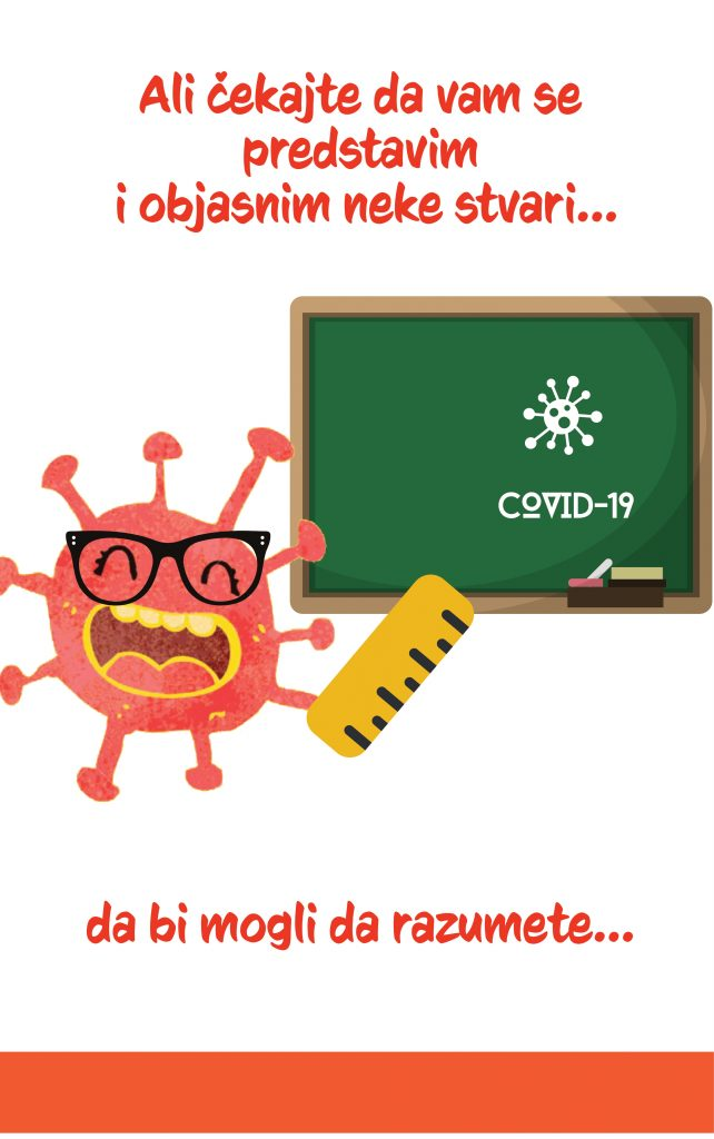 https://osjovancvijic.edu.rs/wp-content/uploads/2020/03/slikovnica-za-decu1115712061-06-642x1024.jpg